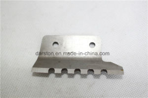 8.25 Inch Spare Chipper Blade for Ice Auger pictures & photos