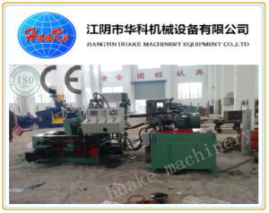 Y81f-125 Safe Metal Recycling Baler pictures & photos