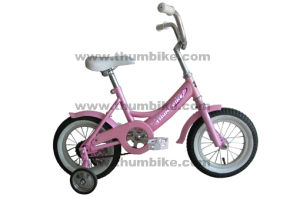 "12""Children Bike (TMB-12GF)"
