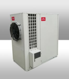 Air Source Heat Pump Dryer pictures & photos