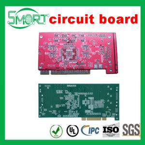 Smart Bes China Pcb Circuit Board Mobile Circuit Board Mobile