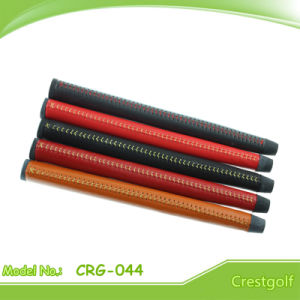 Fashionabel Wholesale Cowhide Golf Grips