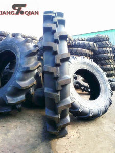 230/95-48 Irrigation Tire for Rrigation System