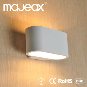 CE RoHS Approved Hotel Wall Lamp (MW-8510)