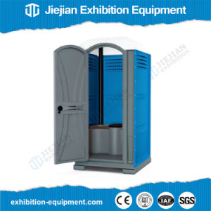 Customised Design Portable Toilet for Sale pictures & photos