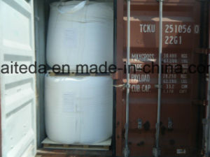 High Quality of Ammonium Chloride Tech Grade 99.5 pictures & photos