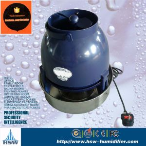 Portable Misting Fan Industrial Humidifiers (HSCD GA035)