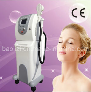IPL+RF Hair Remover and Wrinkle Removal Beauty Equipment