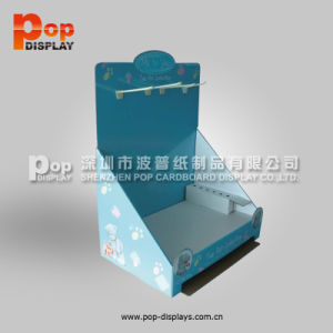 Prime Custom Made Pos Counter Display Stand Pdq Boxes Cardboard Table Top Advertising Display Bp Sr285 Download Free Architecture Designs Oxytwazosbritishbridgeorg