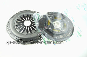 Car Clutch Disc for Chery Car pictures & photos