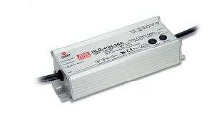 40W Hlg-40h Mean Well LED Driver