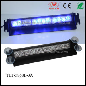 Ce Approval Cars Warning Interior Dash Lights pictures & photos