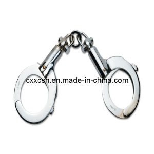Police Handcuff pictures & photos