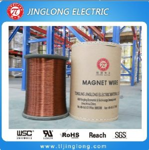 china jl 200 degree daul coating enameled copper wire for rh made in china com