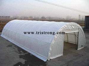 Farm Machinery Storage Building, Prefabricated Carport (TSU-3040/TSU-3065) pictures & photos
