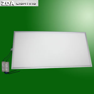 72 Watt Ceiling LED Panel Light 120X60cm LED Panels and LED Light Panels