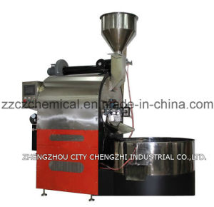 20 Kg Coffee Bean Roasting Machine pictures & photos