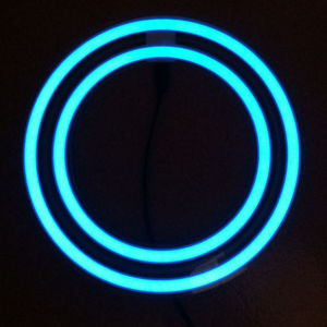 Tron EL Light Circle (Tron EL Light-006)  sc 1 st  Made-in-China.com & China Tron EL Light Circle (Tron EL Light-006) - China Tron El Light ...