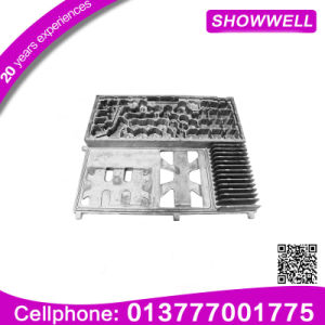 High Reliable Communication Component Made in China