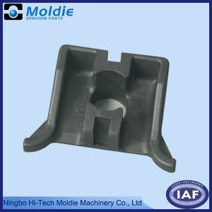 Injection Moulding Plastic Car Spare Parts pictures & photos