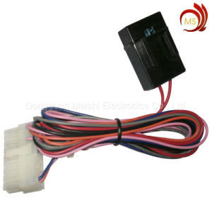 Automotive Wiring Harness Cable Assembly