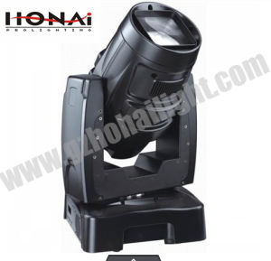 60W Beam LED Moving Head Light