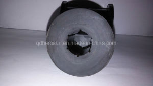 Suspension Bushings for Leaf Springs pictures & photos
