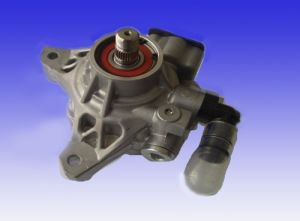 Power Steering Pump For Honda Odyssey 06