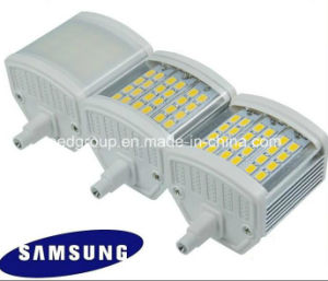 PC Cover 7W 78mm R7s LED Lighting Sumsung LED Chip pictures & photos