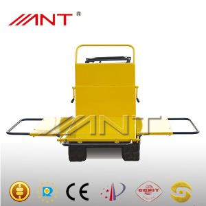 Hot Series Garden Tools Crawler Dumper From China By300c
