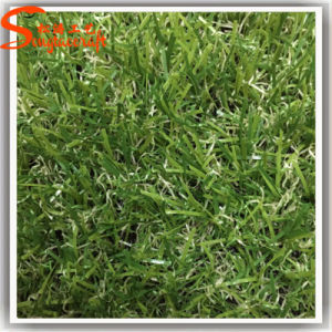 Professional Manufacturer Decorative Artificial Grass Turf pictures & photos
