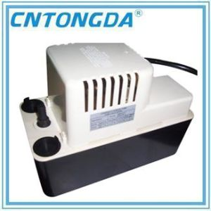 New Model Condensate Removal Pump pictures & photos