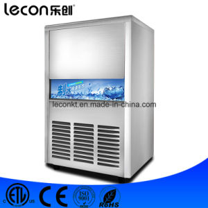 Small Size Ice Making Machine From Ice Machine Factory