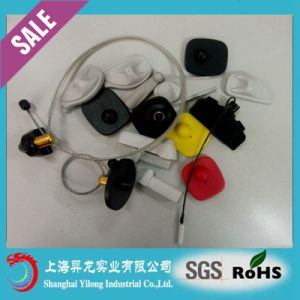 EAS Goft Tag, Mini Sqare Tag Bottle Tag 136 pictures & photos