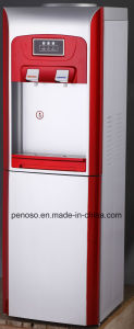 New Design Water Dispenser pictures & photos