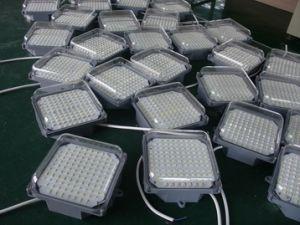 China Led Cold Storage Lighting Dg905 906