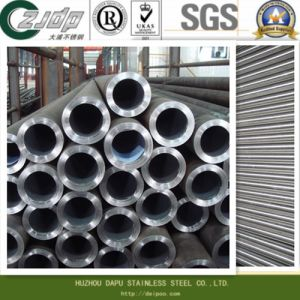 Suppliers for S32205 Stainless Steel Seamless Pipe pictures & photos