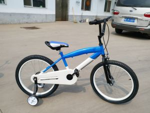 OEM Decals Your Brands BMX Child Bikes pictures & photos