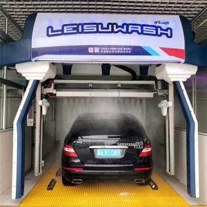 Touchfree Car Wash Near Me >> Touchfree Car Wash Near Me Top New Car Release Date