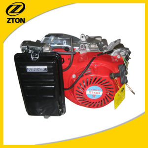 Gx270 9HP (173F) Agriculture Half Water Pump Engine pictures & photos