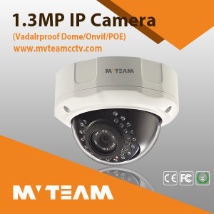 Low Price Hospital Security Camera 1024p 1.3MP pictures & photos