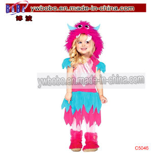 Birthday Party Supply Halloween Carnival Costumes Baby Accessories (C5046) pictures & photos