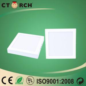 China ctorch 2017 24w led light panel square led ceiling lamp ctorch 2017 24w led light panel square led ceiling lamp aloadofball Images