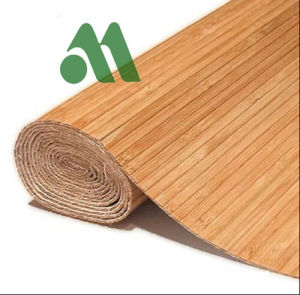 Zy171 Bamboo Wallpaper Wall Covering Matting