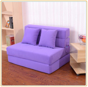 Couch Bed Sofa Sectional Sleeper Futon Living Room Furniture 195*100cm