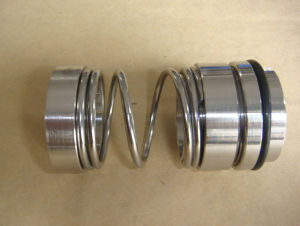 Mechanical Seal for Pump (Big spring style)
