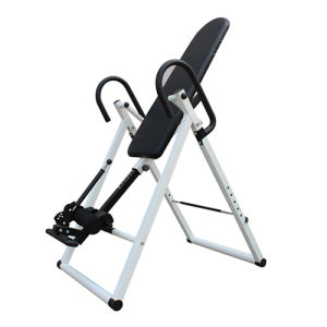 china cheap home gym fitness equipment workout inversion table