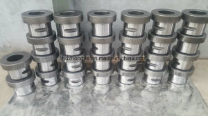 Daemo Lower Bush Dmbs1800V DMB180 Outer Bushing Thrust Bushing Front Cover Hydraulic Breaker Bush Upper Bushing pictures & photos