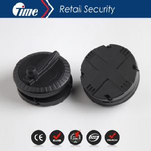 Ontime As1046 Hot Sale for Shop RF Anti-Theft Tag pictures & photos