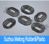 Automobile Fastener Sealing Parts Rubber Products